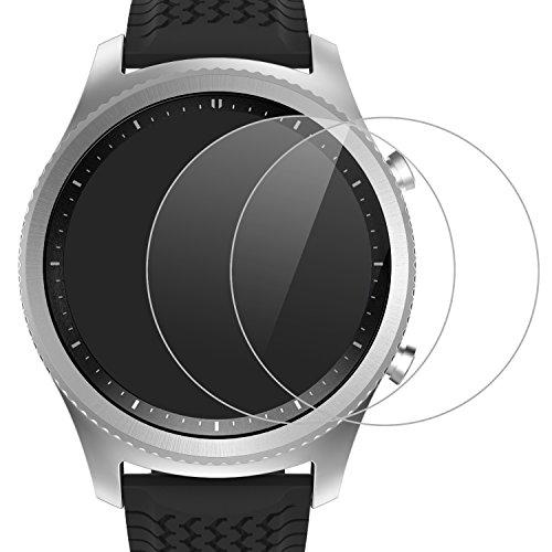 moko-gear-s3-pantalla-de-protector-2-pzs-premium-hd-clear-9h-hardness-cristal-templado-revestimiento