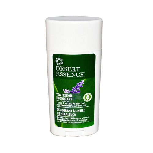 desert-essence-tea-tree-oil-deodorant-with-lavender-75-ml