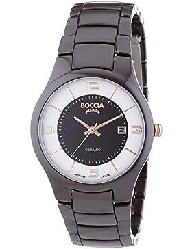 Orphelia Und Damen Armbanduhr Mode AnalogStile TPkZOXiu