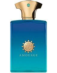 AMOUAGE Figment Parfum pour Homme, 100 ml