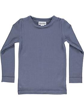 Phister & Philina Leila Base Langarmshirt, T-Shirt Bambina