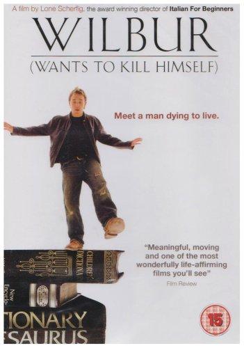 wilbur-begar-selvmord-wilbur-wants-to-kill-himself-reino-unido-dvd