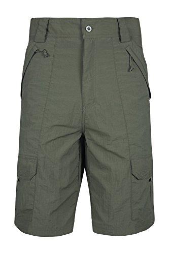 mountain-warehouse-mens-terrain-ultra-lightweight-walking-hiking-shorts-khaki-30