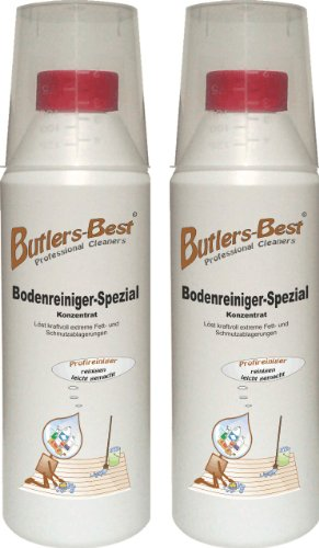 bodenreiniger-spezial-reinigungskonzentrat-fur-die-tagliche-bodenreinigung-und-zur-fleckentfernung-2