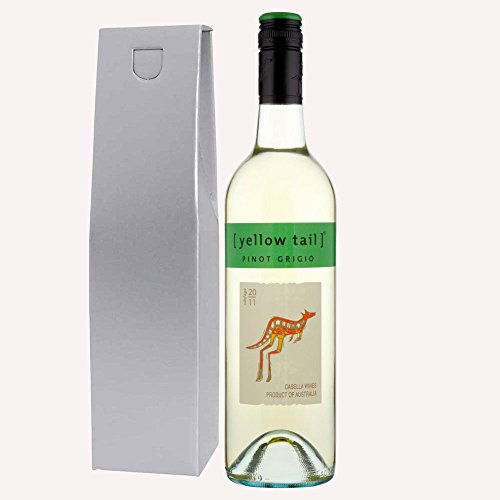yellow-tail-pinot-grigio-australian-white-wine-in-silver-gift-box-with-handcrafted-happy-mothers-day