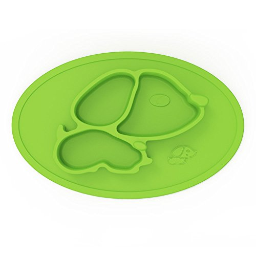 mini-mat-holoko-silicone-suction-baby-plates-no-mess-toddler-baby-feeding-placemat-sets-compatible-m