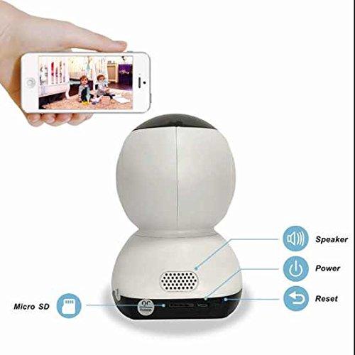 camara-ip-de-vigilancia-wireless4x-zoom-digitalvision-nocturnavision-de-angulo-grandedeteccion-movim