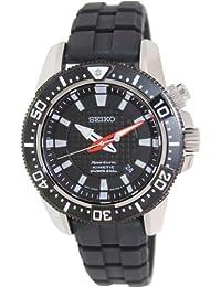 Seiko SKA511P2Men's Wrist Watch