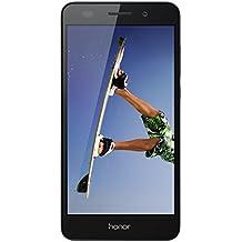 Honor Holly 3 (Black, 16GB)