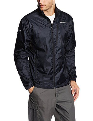 marmot-mens-ether-dri-clime-jacket-black-medium