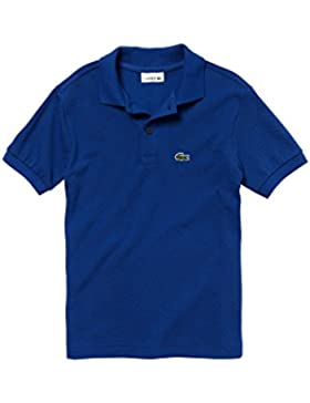 Lacoste_Polo_0001823-FY8