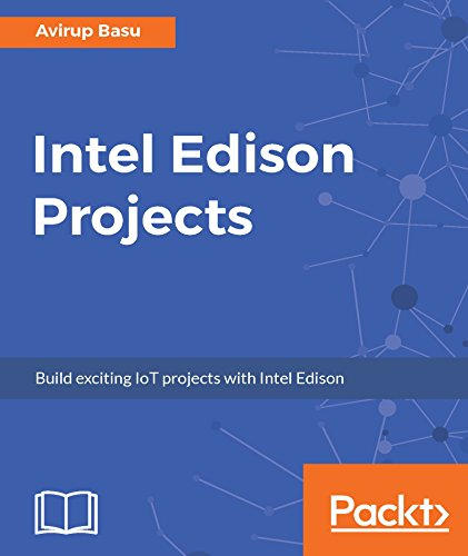 intel-edison-projects