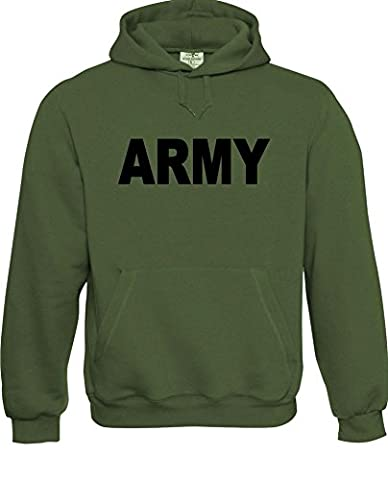 Army Mens adult Premium unisex Hoodies pullover hoodies hoods hooded sweatshirts for him daddy dad father father's day USA US UK America England FBI DEA CIA Soldiers war. Free delivery included.