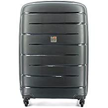 MODO BY RONCATO Valise Trolley 4 Roues 71 cm STARLIGHT