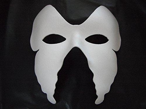 4-x-de-mascaras-de-blanco-opera-oprah-para-patrones-de-costura-para-ninos-ehrin-kelley-para-pintar-d