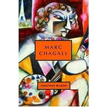 [(Marc Chagall )] [Author: Jonathan Wilson] [Mar-2007]