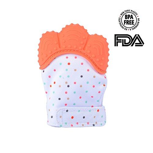 BAO CORE Unisex Kinder Warme Winterhandschuhe M/ädchen Haarige Winter S/ü/ße Jungen Baby Winter-Handschuhe Finger Sch/ützen Rot Blau Pink