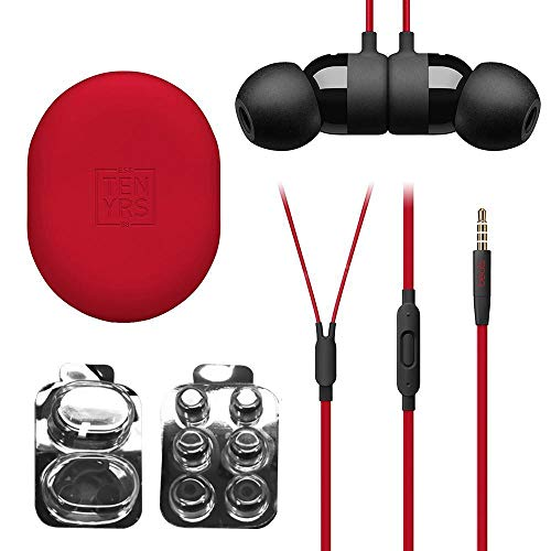 Preisvergleich Produktbild FidgetGear New Beats by Dr. DRE UrBeats 3 In-Ear-Kopfhörer,  3, 5 mm