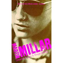 Dreams of Sex and Stage Diving by Martin Millar (1994-06-16)