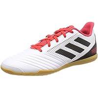 new product ccb8c c766f Adidas Predator Tango 18.4 Sala, Zapatillas de Fútbol para Hombre
