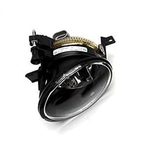 vw nebelscheinwerfer golf 6 links original nsw mit kurvenlicht auto. Black Bedroom Furniture Sets. Home Design Ideas