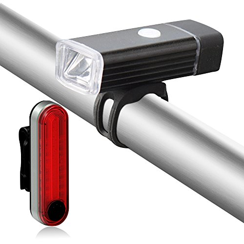 bike-light-set-4-fq-usb-rechargeable-and-super-bright-water-resistant-easy-install-and-quick-release