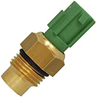 FAE 38391 Switches