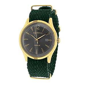 Orologi Zoppini orologio uomo da polso vintage Zoppini CLUB 60 V1282_0619