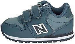 scarpe new balance bimbo prezzi
