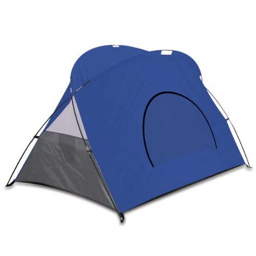 picnic-time-cove-portable-sun-wind-shelter-blue