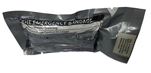 vendaje-de-emergencia-personal-de-4-pulgadas-para-lesiones-y-heridas