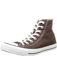Converse Unisex-Erwachsene Hohe Sneakers