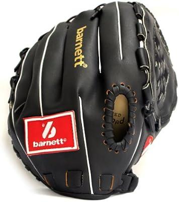 Jl-110 REG guantes de beisbol practica p.u. infield 11