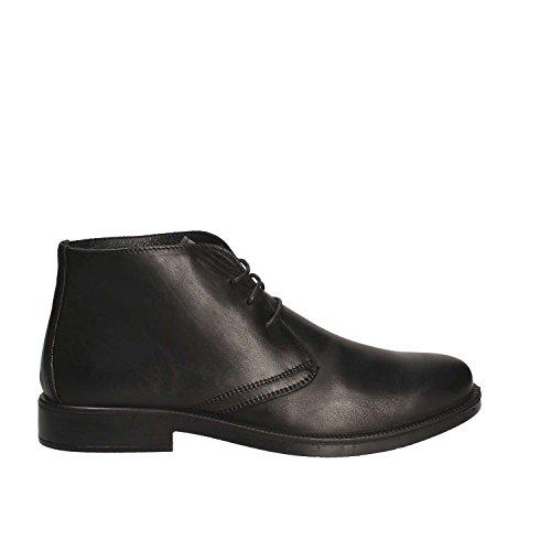 Enval 8884 Ankle Man