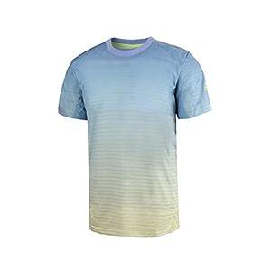 adidas Melbourne T-Shirt Jungen