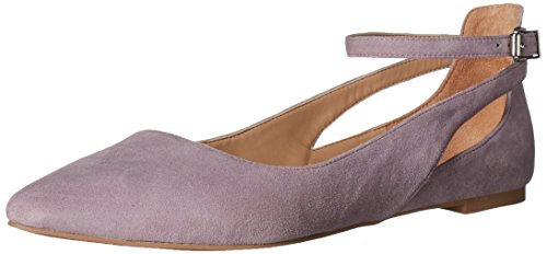franco-sarto-womens-l-sylvia-ballet-flat-french-lilac-5-bm-uk