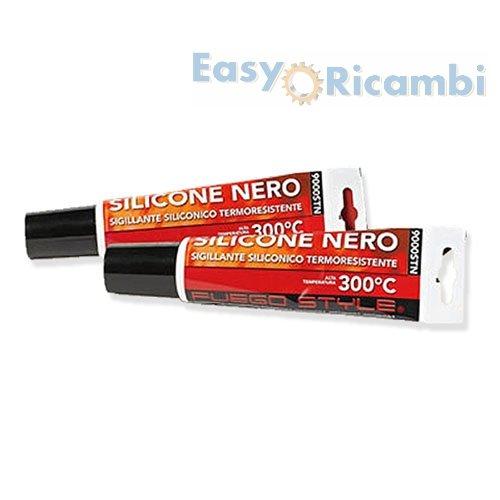 sigillante-silicone-nero-termoresistente-fino-a-350c-tubetto-150ml