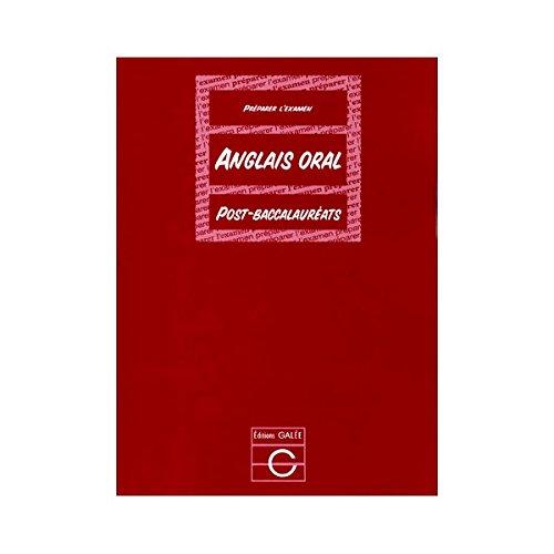 Anglais : Sujets 96, préparation à l'oral, BTS et classes post-baccalauréat par Claude Renucci, Anne Bellenger