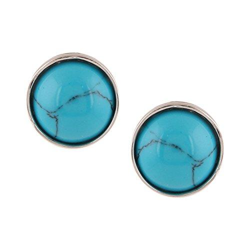 ananth-bijoux-argent-925-boucles-doreille-a-tige-pour-femme
