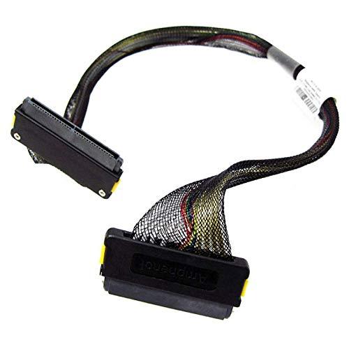 HP Cable SAS SPS-CA 361316–009–393275–001ProLiant ML350Backplane