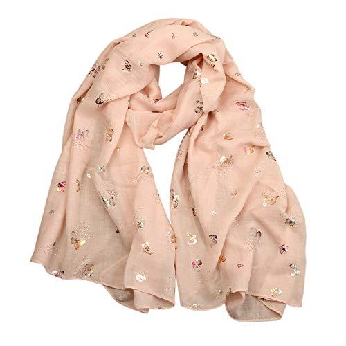 Damenkrawatten MüHsam Damen Schlips Krawatte Von Street One 100 % Polyesterschwarz Gute QualitäT Kleidung & Accessoires
