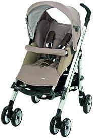 Bebe Confort Loola Full Stroller (Walnut Brown, 12525350)