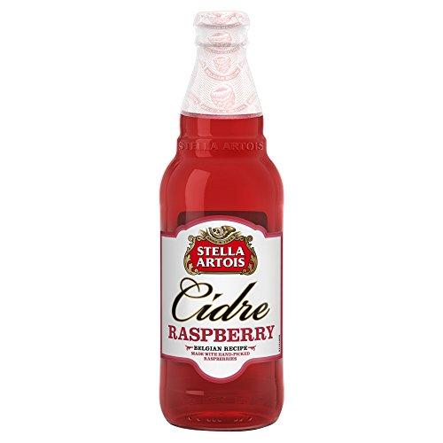 stella-artois-cidre-raspberry-flavour-500ml-case-of-12