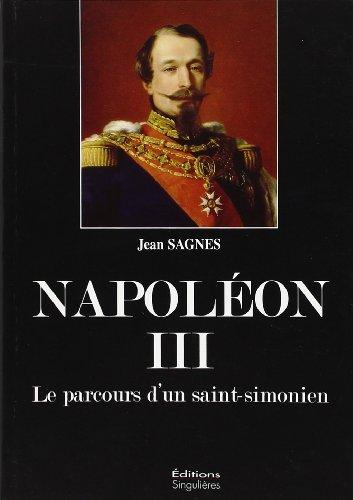 napolon-iii-le-parcours-d-39-un-saint-simonien