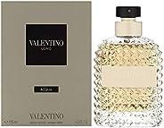 Uomo Acqua by Valentino - perfume for men - Eau De Toilette, 125ml