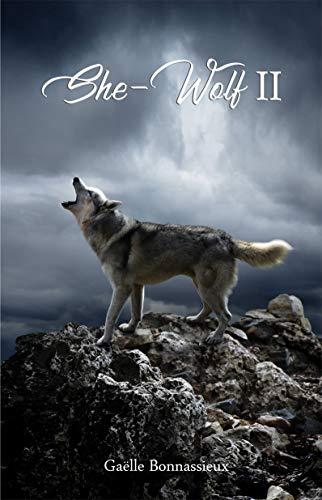 She-Wolf II par