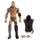 WWE GKP35 Elite Collection Action Figur (15 cm) Aleister Black