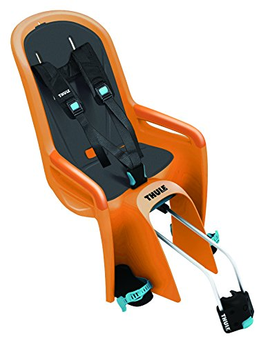 thule-ridealong-cycle-bike-kids-childseat-orange-orange-zinnia-sizestandard-size