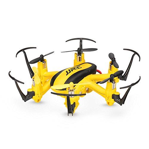 GoolRC-JJRC-H20H-Mini-Drone