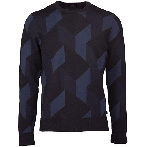 j-lindeberg-palmer-graphic-jaquard-knit-black-m